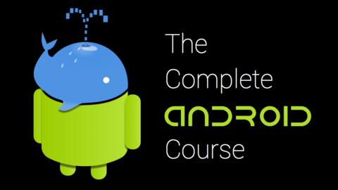 5TAUCSQuSfqjXSCDEUVi_Android Course (1)