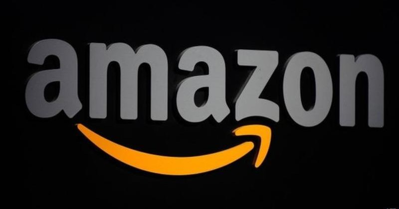 Amazon Prime To Drop Doctor Who Other Bbc Shows On Feb 15 Slashgear