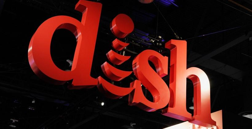 Dish Network liable for millions of telemarketing violations, rules court