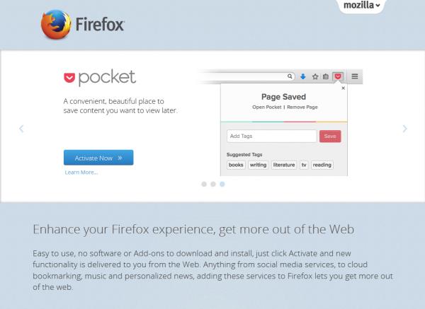 Firefox-Share