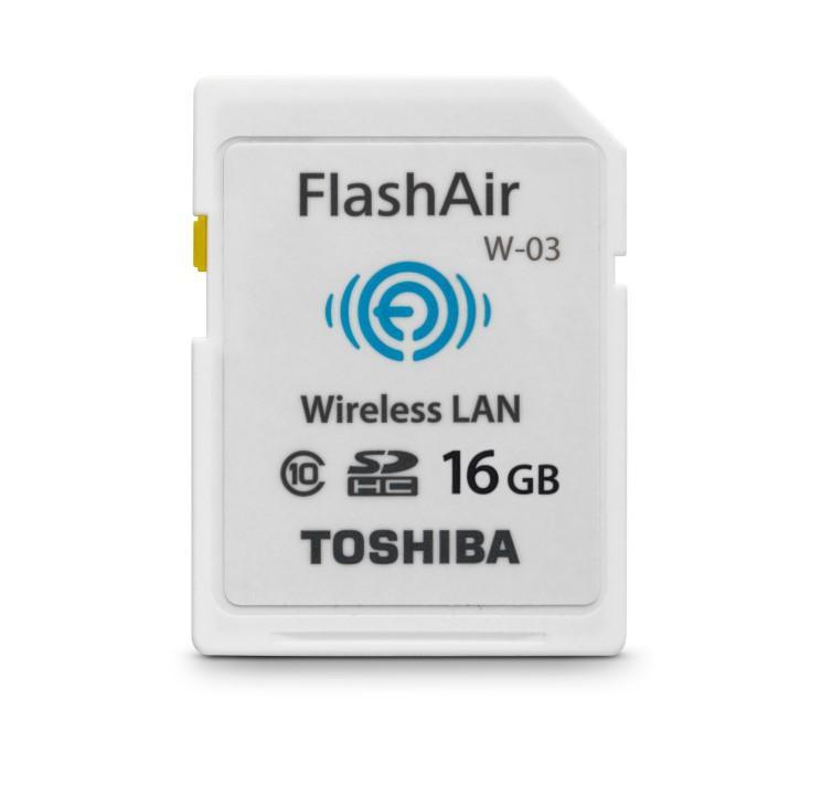 FlashAir-III_PFW016U-1CCW_Angle1
