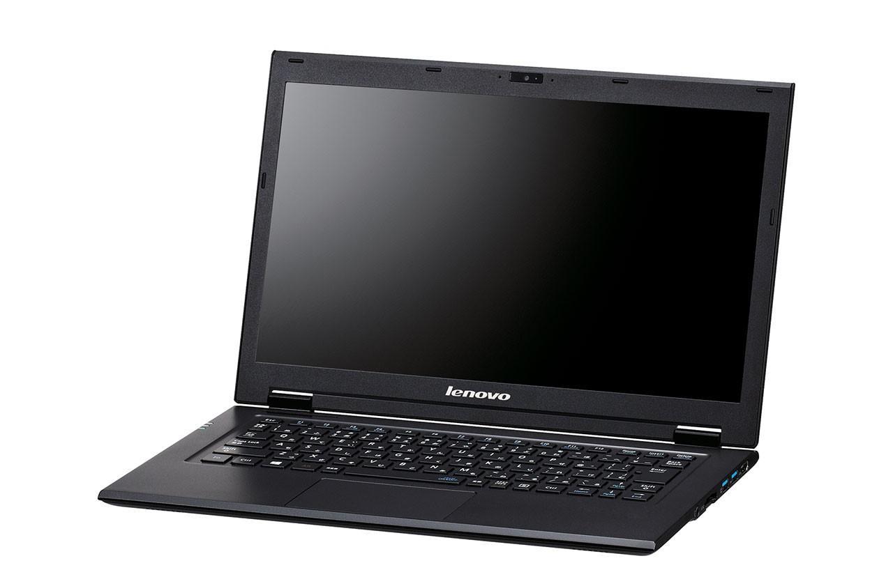 Lenovo-LavieZ_black_nontouch