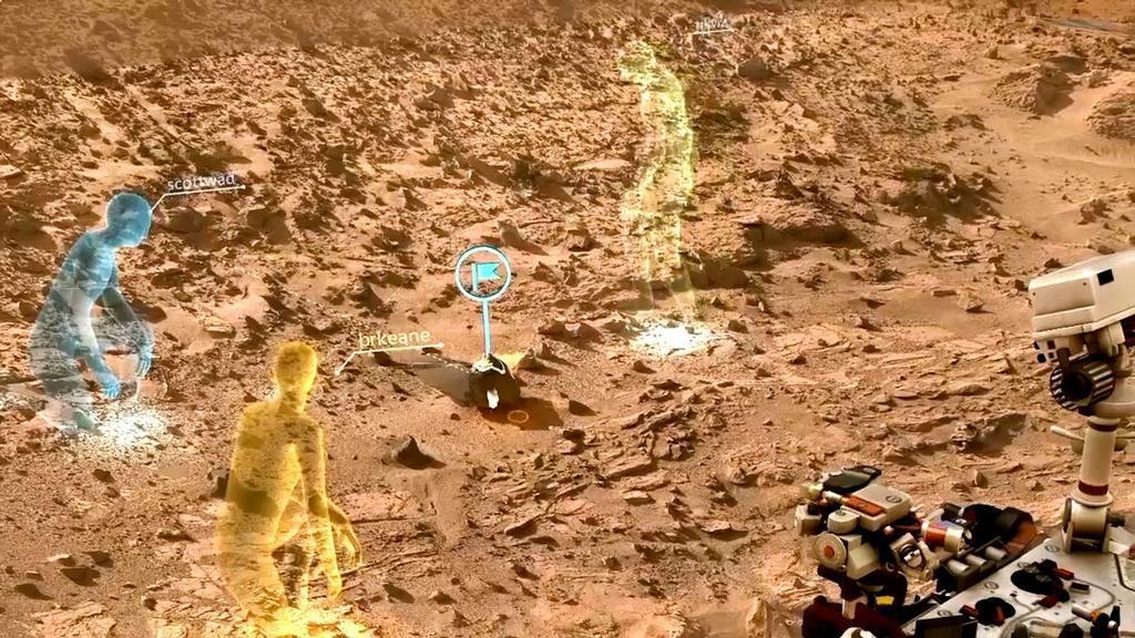 Mars-3D-simulation-technology-OnSight-br2