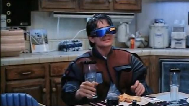 Marty_McFly_VR_Wide