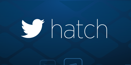 Twitter takes flight with Flock, roosts with Hatch