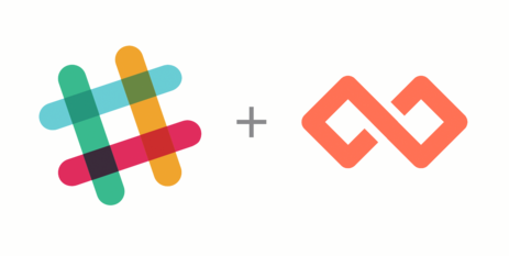 Slack acquires startup to add voice, video chat to service