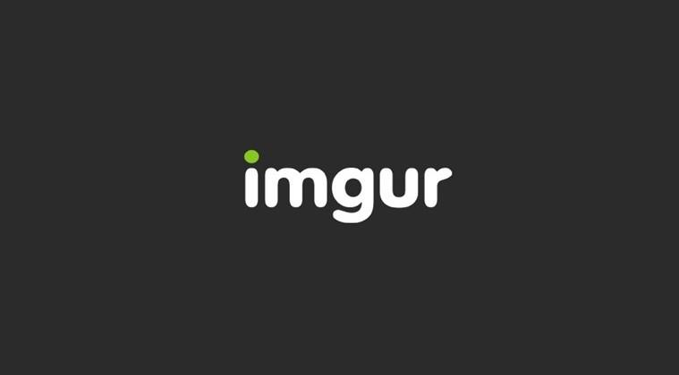 Imgur just made GIF creation much easier with free online tool