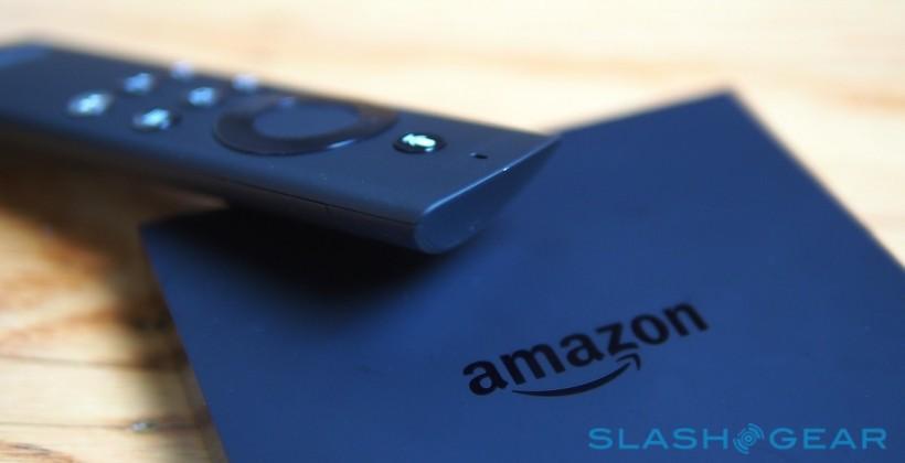 Amazon is gunning for movie studios next