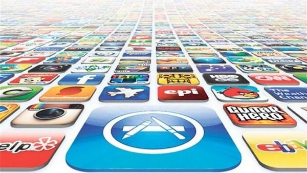 Google Play has 60% more downloads, but App Store more lucrative
