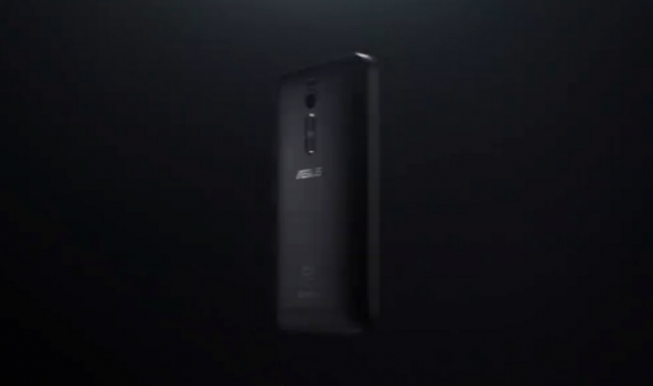 asus-optical-zoom-phone-teaser