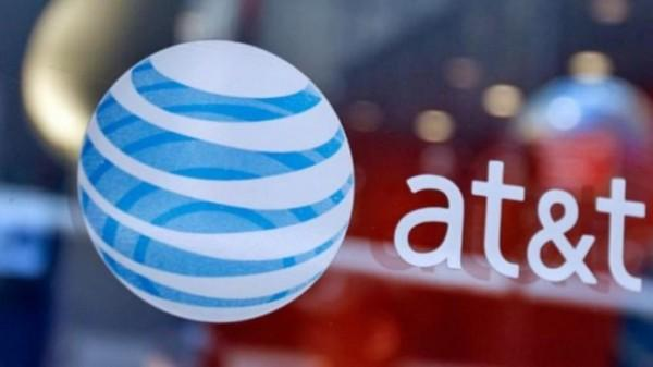 AT&T has a rollover data scheme, too (it's just not as good as T-Mobile)