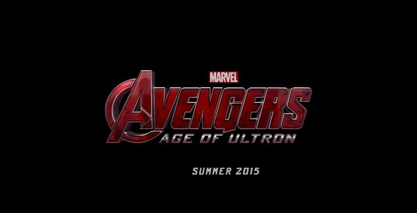 Avengers: Age of Ultron: the second trailer arrives
