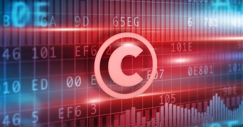 Canadian ISPs required by law to notify users of illegal downloads