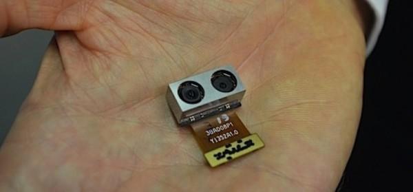 corephotonics-sensor