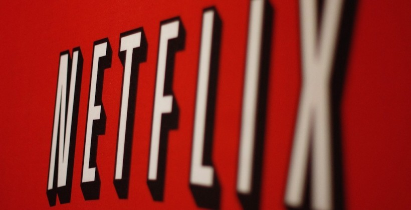 Netflix denies crackdown on VPN users