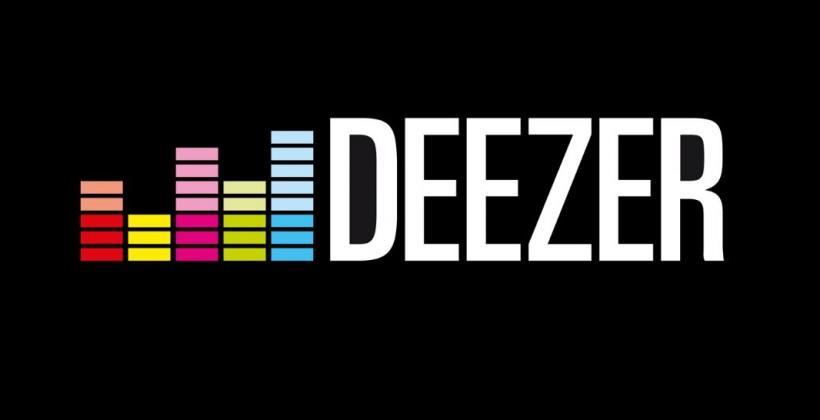 Cricket customers to score Deezer music service on Jan 31