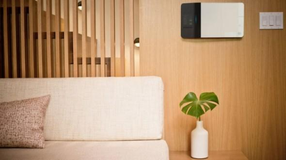WattUp promises wireless charging for up to 12 devices