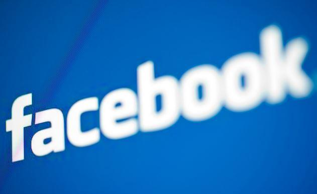 Facebook ordered to censor pages or face ban in Turkey