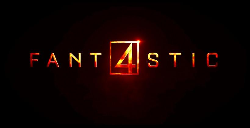 Fantastic 4 reboot trailer: showing real promise