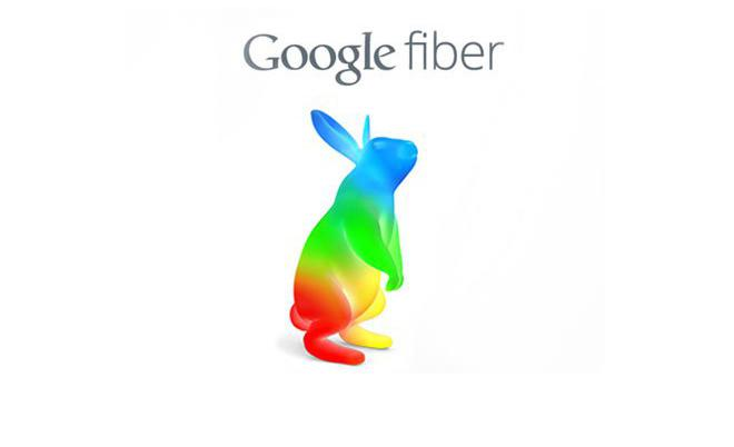 Google Fiber expands toward East Coast