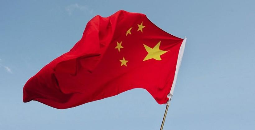 Microsoft Outlook hacked in China over the weekend