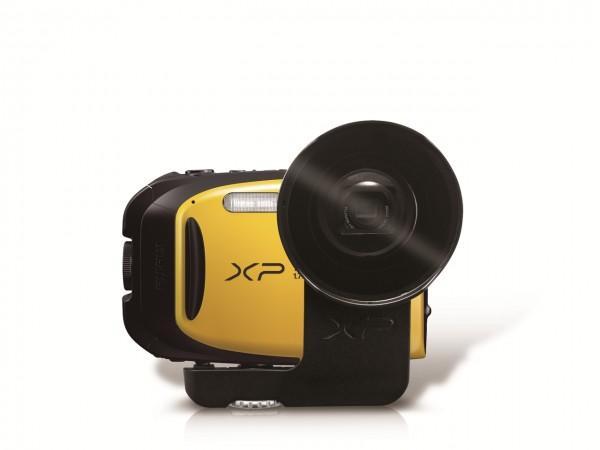 fujifilm-finepix-xp80-1