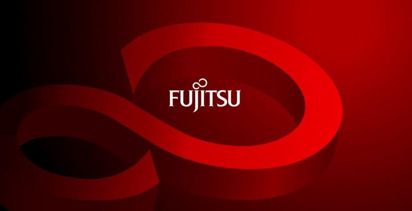 Fujitsu smart ring prototype brings control to your finger