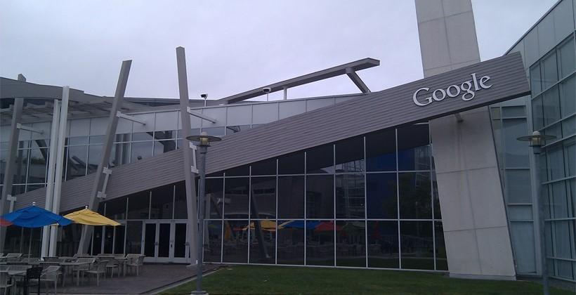 Google spills the beans on Windows security hole (again)