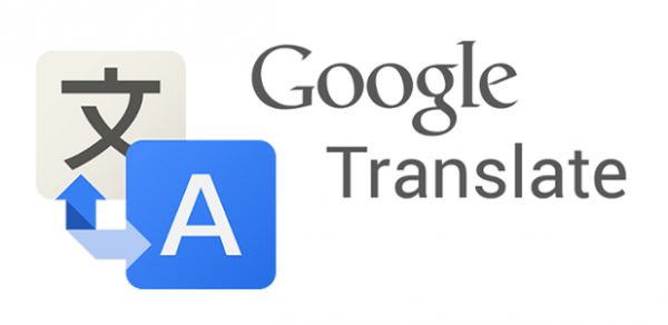 Google Translate to go real-time in next update
