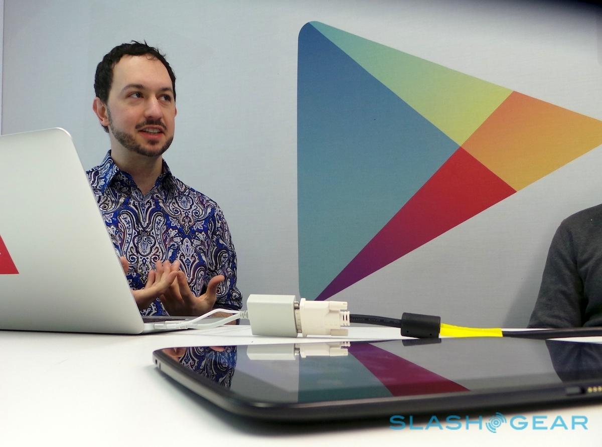 google_matias_duarte_google_now_glass_sg_3