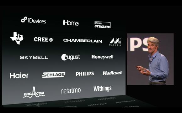 homekit-partners