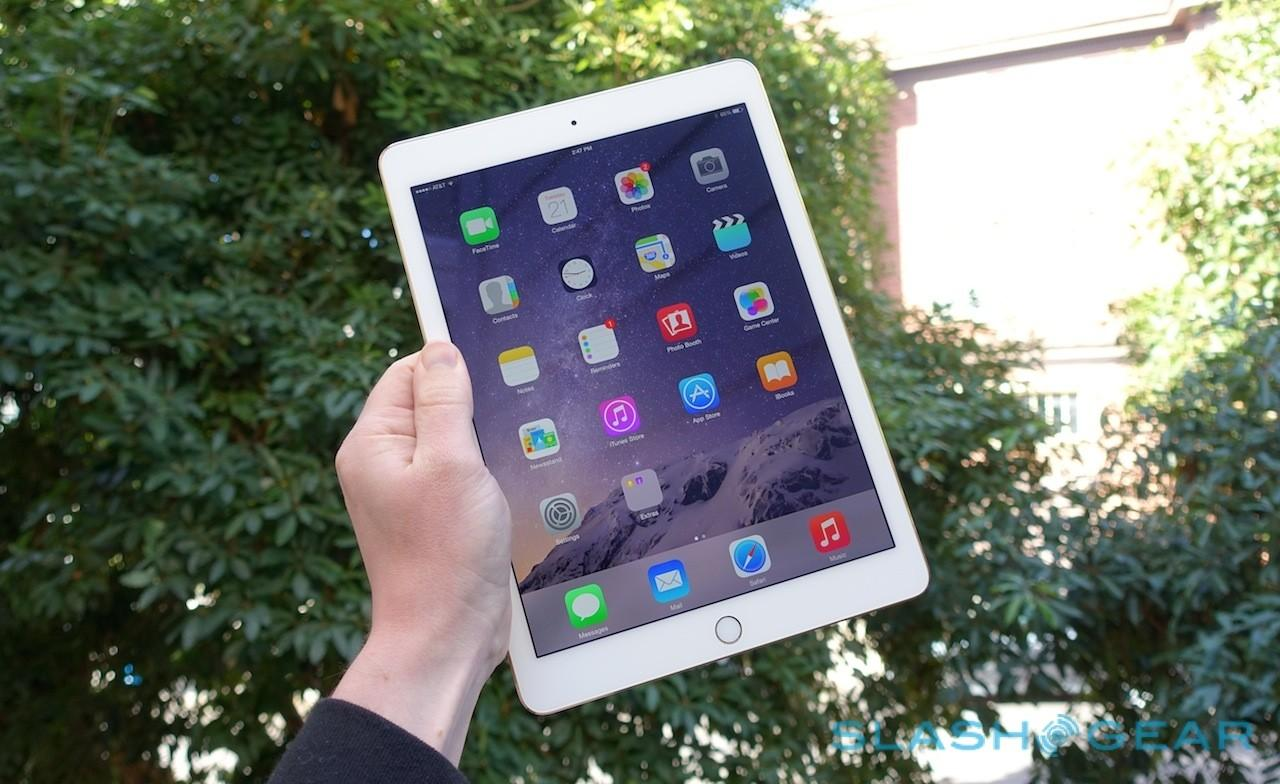ipad-air-2-review-10