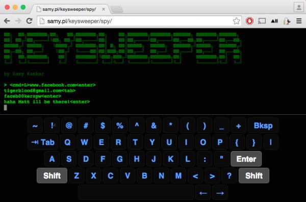keysweeper-2