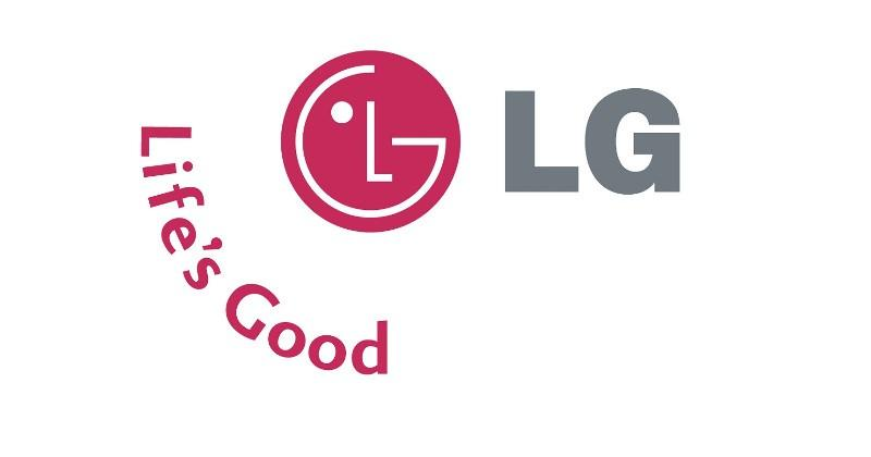 LG's 2014 financial report: Life's really good