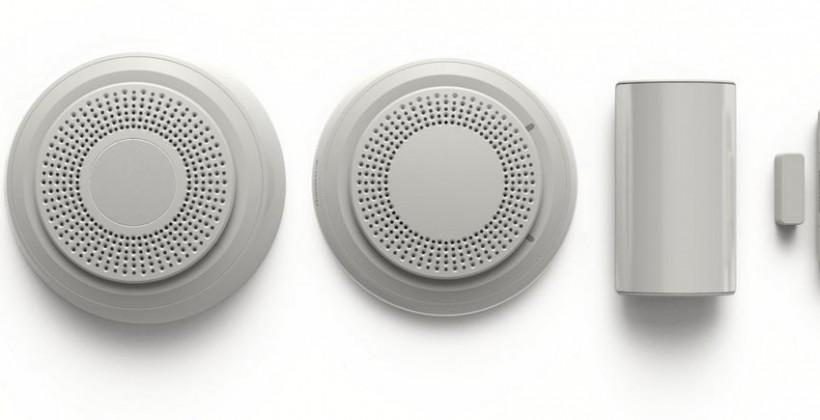 Honeywell wants to protect your home with new Lyric security system