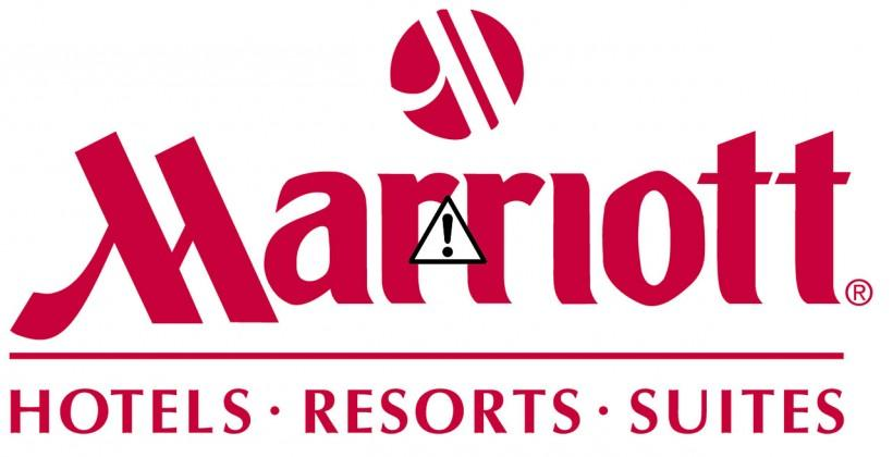 Marriott un-blocks Wi-fi, promises to behave