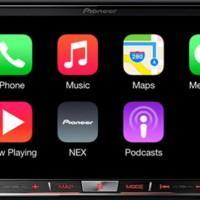 Pioneer, Kenwood bring CarPlay/Android Auto to any car - SlashGear