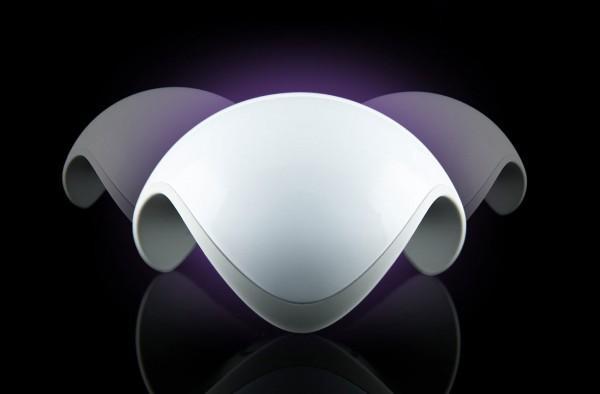 ninja-sphere-home-hub