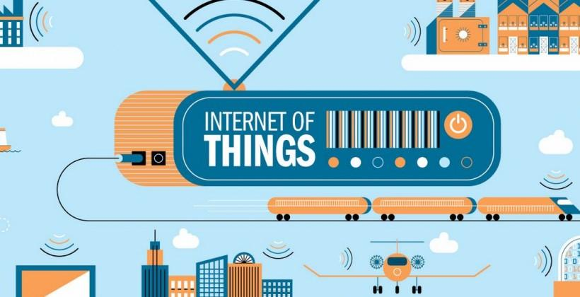 FTC to IoT makers: make data security a priority