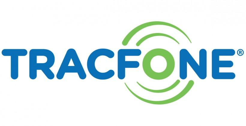 FTC issues $40 million fine to TracFone for false 'unlimited data' claim