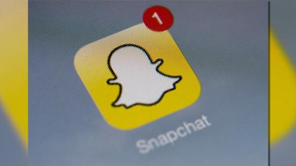 Snapchat charging top dollar for ad space