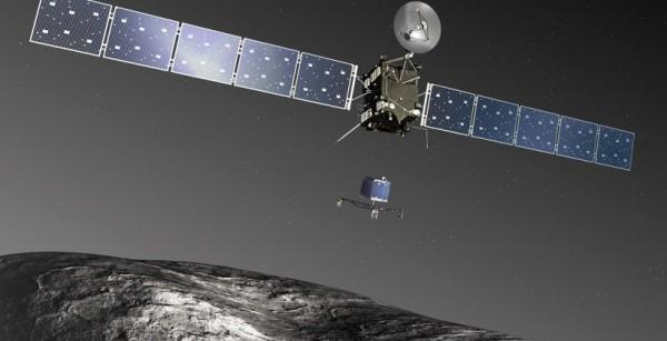 spacecraft-820x420
