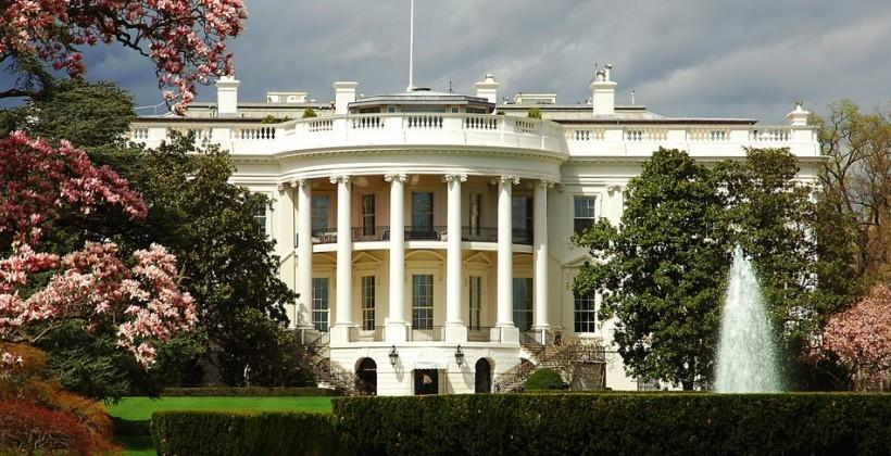 Drone landing at White House may spell doom for consumers