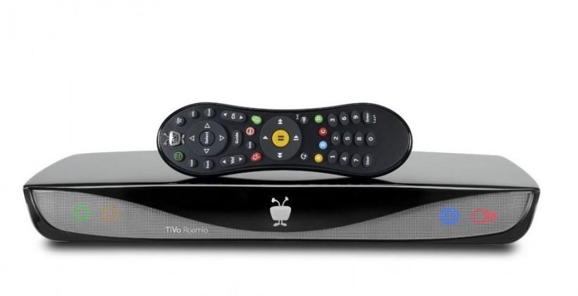 TiVo OnePass: finding all the episodes you need