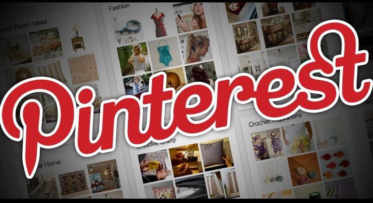 Pinterest revamps search to attract more male users