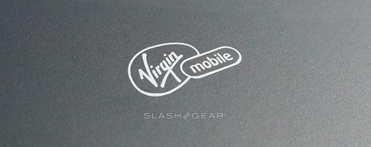 Virgin Mobile no-contract data sharing plans are an industry first