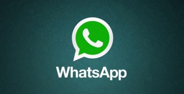 WhatsApp gives us another reason not to side-load apps