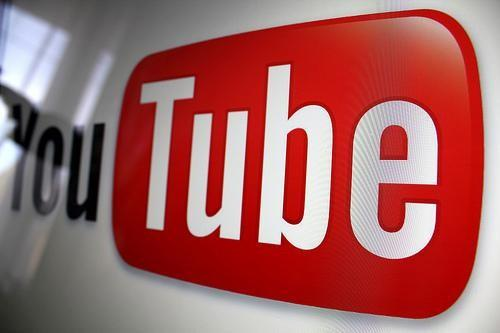 YouTube matures, uses HTML5 video by default