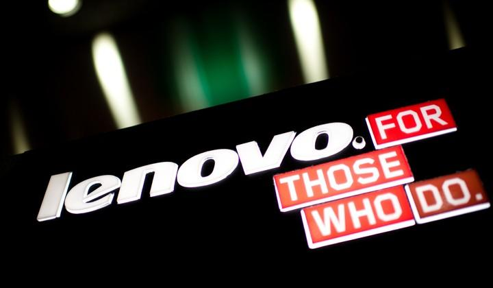 First lawsuit filed against Lenovo for Superfish adware