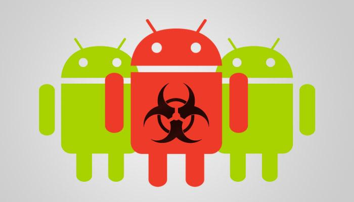 PowerOffHijack Malware keeps spying even after users shut off the device